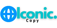 IconicCopy - Themes, Plugins and Hosting for online startup